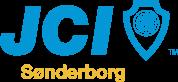 JCI Sønderborg